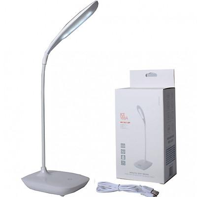 Đèn pin đọc sách đèn bàn LED chống cận