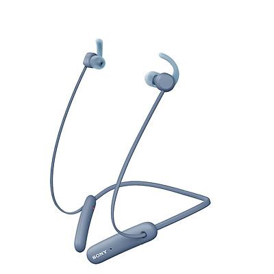 Tai nghe thể thao Sony WI-SP510 - Hàng phân phối chính hãng