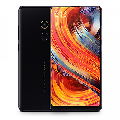Điện Thoại Thông Minh Xiaomi Mix2 4G (5.99 Inch)