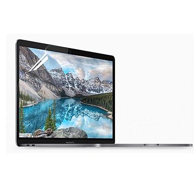 """Dán màn hình Macbook Pro 13""""/Air 13"""" 2020 JCPAL iClara - Hàng Chính Hãng"""