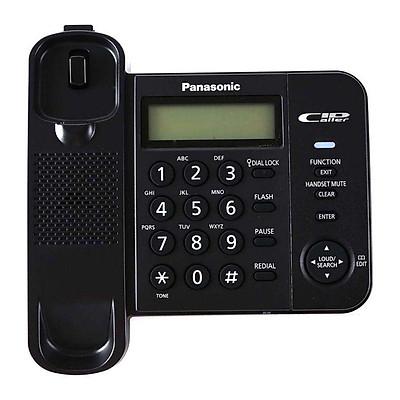 Điện thoại để bàn Panasonic KX-TS560 hàng chính hãng