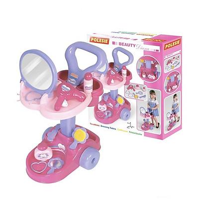Bộ đồ chơi làm đẹp Diana - Palau Toys
