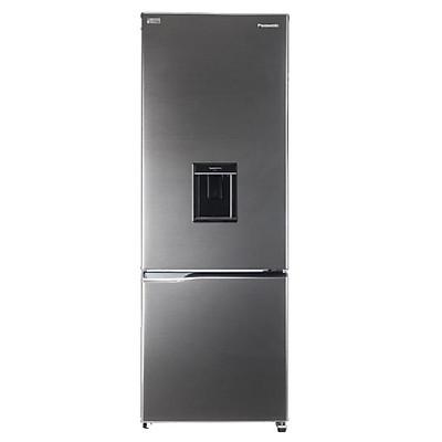 Tủ lạnh Panasonic Inverter 322 lít NR-BV360WSVN - HÀNG CHÍNH HÃNG