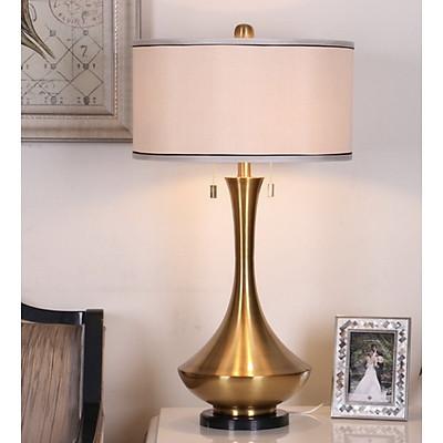 Đèn ngủ để bàn, đèn đọc sách trang trí phòng ngủ và phòng khách DB.40