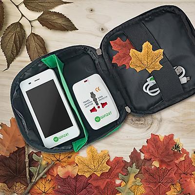 Wifi247- Cho thuê bộ phát wifi 4G du lịch Hàn Quốc (Phí thuê 1 ngày)