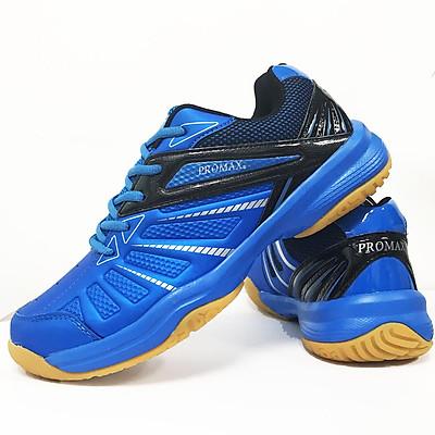 [New 2021] Giày bóng chuyền Promax PR19004 - Chính hãng