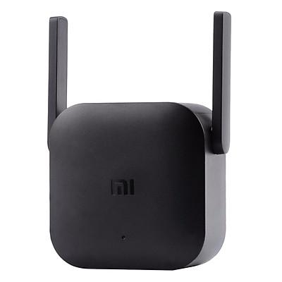 Thiết Bị Kích Sóng Wifi Xiaomi Pro - Đen - Hàng Nhập Khẩu