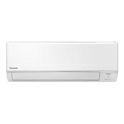 Máy lạnh Panasonic Wifi Inverter 2 HP CU/CS-WPU18WKH-8M - Hàng Chính Hãng