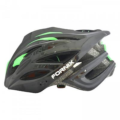 Nón bảo hiểm trẻ em Fornix A02NX1S