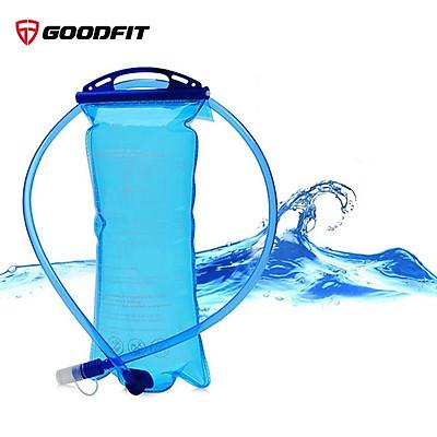 Túi vest đựng nước thể thao, chạy bộ cao cấp GoodFit (2L)