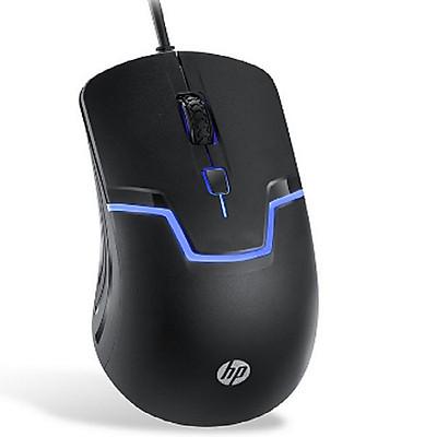Chuột HP M100