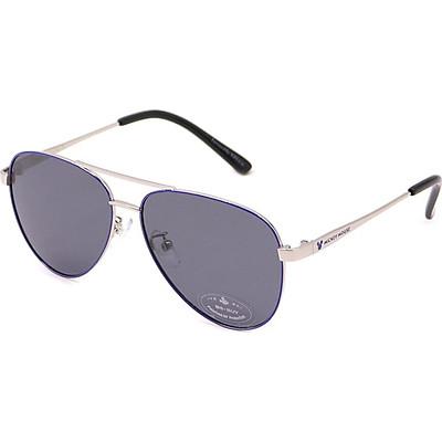 Disney children's polarized sunglasses boys and girls anti-glare sunglasses children's anti-UV glasses 6C1R gold