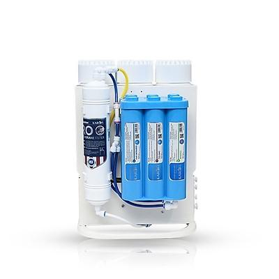 Máy lọc nước Karofi KAQ-U05  - hàng chính hãng