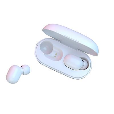 Tai Nghe Bluetooth Không Dây Xiaomi Haylou GT1 (BT 5.0 AAC)
