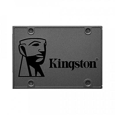 Ổ Cứng SSD Kingston A400 SATA3