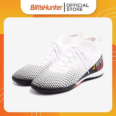 Giày Bóng Đá Nam Biti's Hunter Football DSMH03800