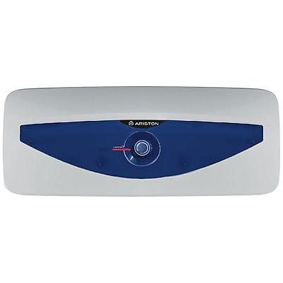 Máy nước nóng Ariston SL BLU 20 - 2.5 - FE (2500W)