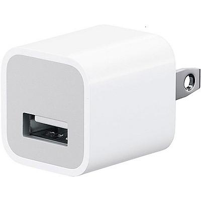 Củ sạc dành cho iPhone 5/5c/5s