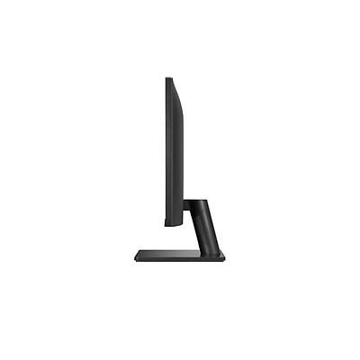 """Màn hình LCD LG 27"""" 27MP60G-B.ATV - Hàng Chính Hãng"""