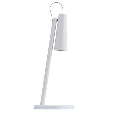 Đèn bàn LED XIAOMI MIJIA Sạc USB đọc đèn bàn học