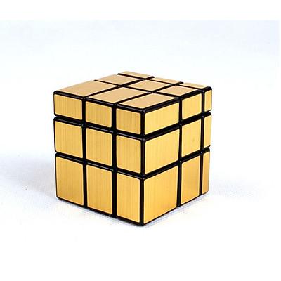 Đồ Chơi Rubik Mirror, Rubik Tráng Gương, Đồ Chơi Thông Minh Cho Bé - Hàng Chính Hãng miDoctor