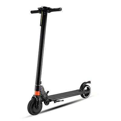 Xe điện scooter giữ thăng bằng thông minh dùng sạc điện tốc độ 25km/h