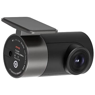 Camera hành trình sau xe cho ô tô Xiaomi 70mai Rear Camera Midrive RC06 - Hàng Nhập Khẩu
