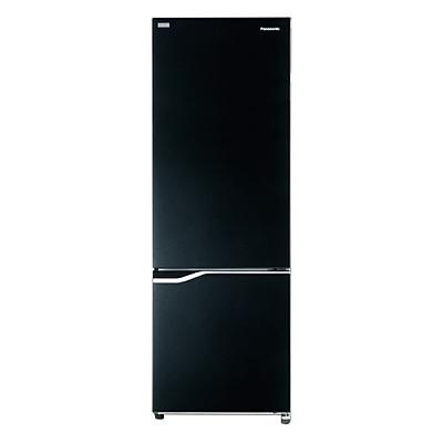 Tủ Lạnh Inverter Panasonic NR-BV360GKVN (322L) - Hàng Chính Hãng