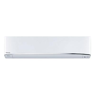 Máy Lạnh Inverter Panasonic CU/CS-XU18UKH-8 (2.0HP) - Hàng Chính Hãng + Tặng Ê Ke Treo Máy Lạnh