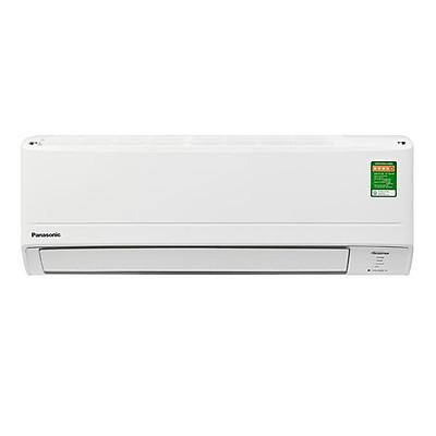 Máy lạnh Panasonic Inverter 2 HP CU/CS-PU18WKH-8M - Hàng chính hãng