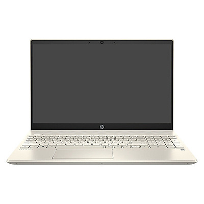 Laptop HP Pavilion 15-cs2055TX 6ZF22PA Core i5-8265U/ MX130 2GB/ Win10 (15.6 FHD) - Hàng Chính Hãng