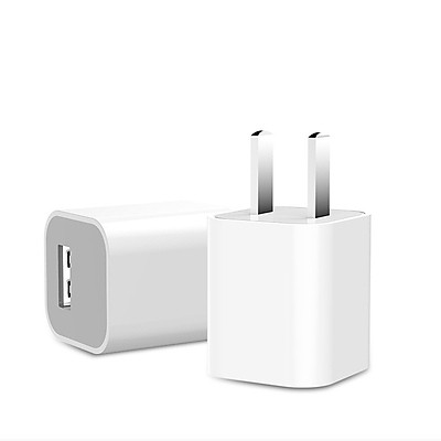 Adapter Sạc nhanh cho iPhone/iPad