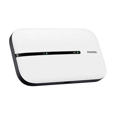 Bộ phát Wifi Di Động 4G Huawei E5576 4G 150Mbps - Hàng Chính Hãng