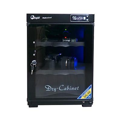 Tủ chống ẩm FujiE DHC040 ( 40 lít ) hàng chính hãng