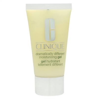 Kem dưỡng ẩm cho da dầu và hỗn hợp dầu Clinique Dramatically Different Moisturizing Gel 50ml