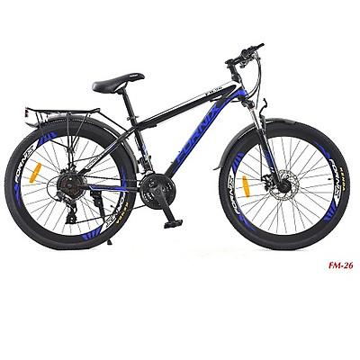 Xe đạp địa hình Fornix FM26