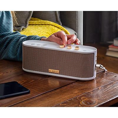 (Chính hãng Roland) Loa Bluetooth - Amplifier Roland BTM-1
