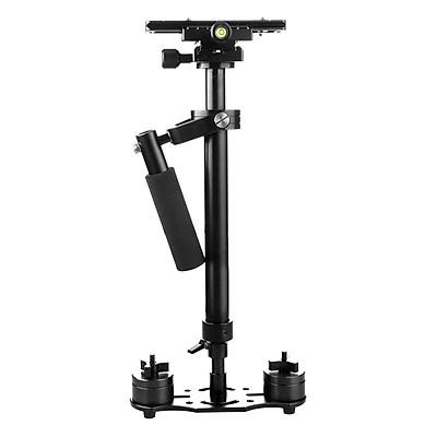 Thiết Bị Cân Bằng Ổn Định Camera Steadicam S60 Stabilizer - Hàng Nhập Khẩu