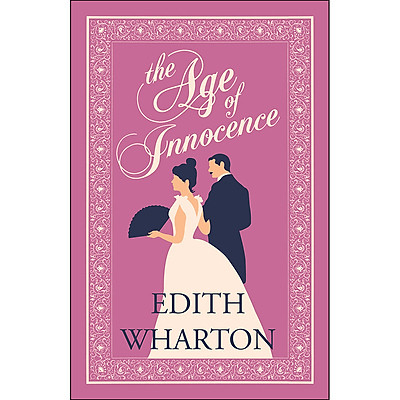 Evergreens: The Age of Innocence