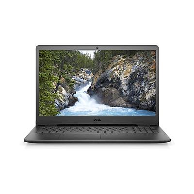 Laptop Dell Inspiron 3501 70243203 (Core i5-1135G7   4GB   256GB   MX330 2GB   15.6 Inch FHD   Win 10   Đen) - hàng chính hãng