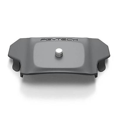 Giá gắn Mavic 2 với Action Camera - PGYtech - hàng chính hãng