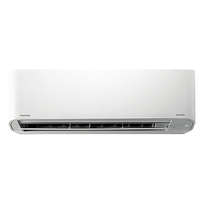 Máy Lạnh Toshiba Inverter 2 HP H18PKCVG-V