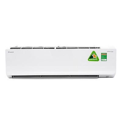 Máy Lạnh Daikin Inverter 2 HP FTKC50UVMV/RKC50UVMV