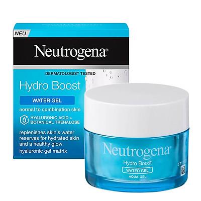 Kem Dưỡng Cấp Nước Neutrogena Hydro Boost 50ml