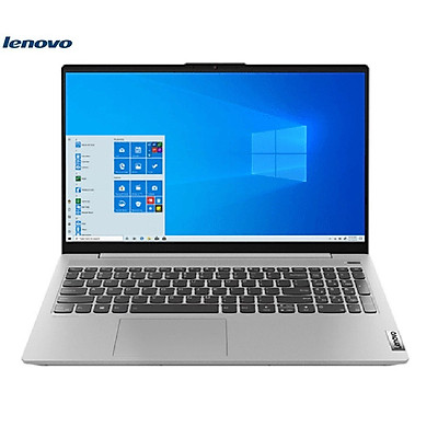 """LapTop Lenovo IdeaPad Slim 5 15IIL05 81YK004TVN   Core i3_1005G1   8GB   512GB SSD PCIe   Win 10   15.6"""" FHD IPS   Hàng Chính Hãng"""