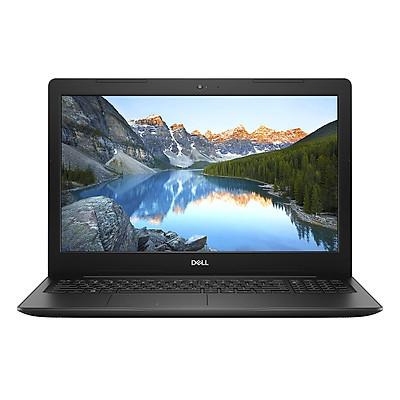 Laptop Dell Inspiron 3580 N3580I Core i5-8265U/ Win10 (15.6 HD) - Hàng Chính Hãng