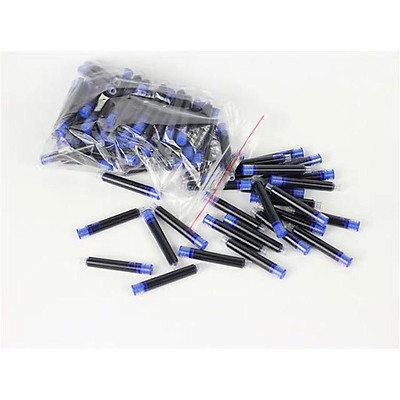 ống mực cho bé học viết bút máy
