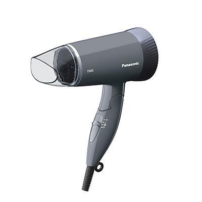 Máy sấy tóc Panasonic EH–ND57 – Hàng chính hãng