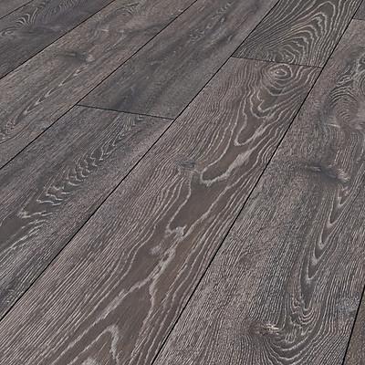 Sàn gỗ công nghiệp cao cấp 5541