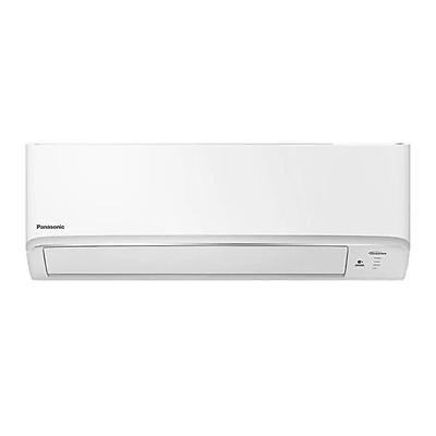 Máy lạnh Panasonic Inverter 2.0HP CU/CS-XPU18XKH-8 - Hàng chính hãng (chỉ giao HCM)
